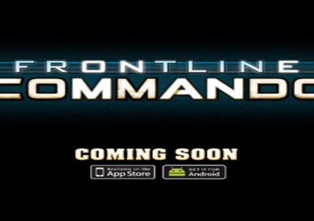 frontline-commando-android-game