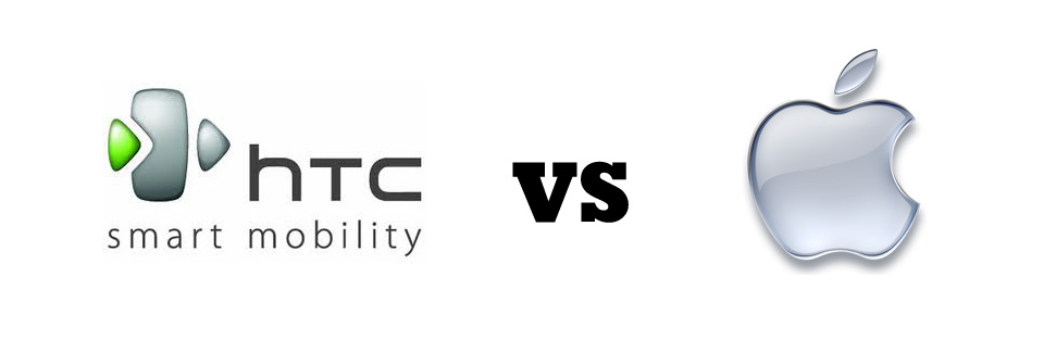htc-apple-import-ban-android