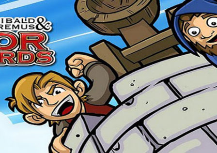 minor-lords-android-game-live
