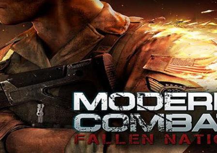 modern-combat-3-fallen-nation-live