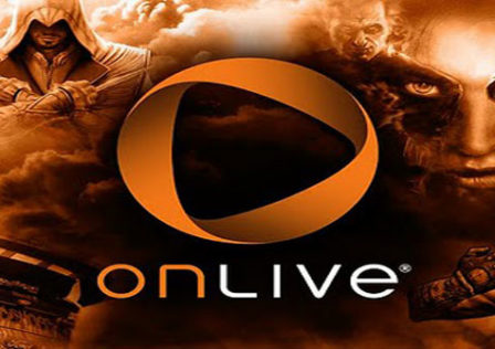 onlive-android-app