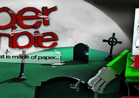 paper-zombies-android-game-review