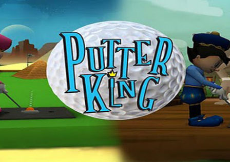 putter-king-adventure-golf-android-game