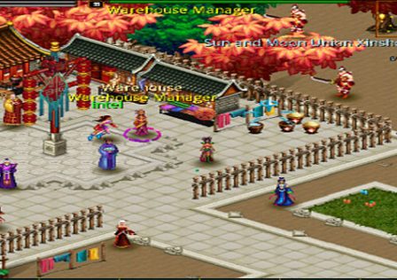 rebels-and-rulers-mmorpg-android-game