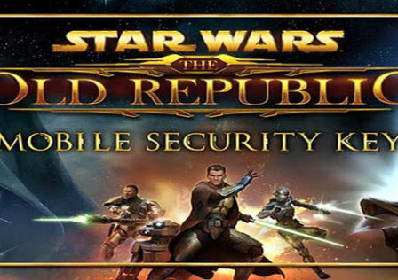 star-wars-the-old-republic-security-app-android