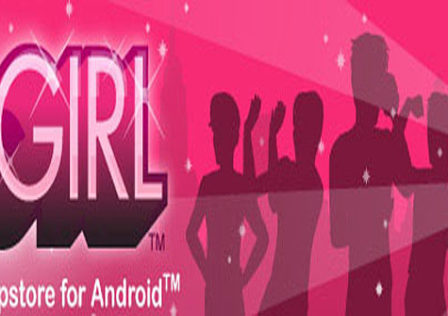 top-girl-android-game