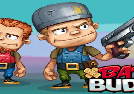 Battle-Buddies-android-game