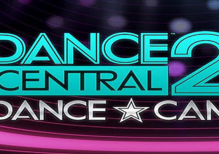 Dance-Central-2-Dance-Cam-Android