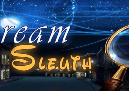 Dream-Sleuth-Android-game