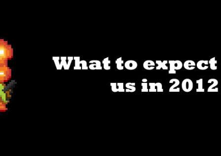 DroidGamers-2012-news
