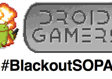 DroidGamers-Stop-SOPA-Android-Blackout