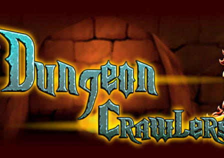Dungeon-Crawlers-Android-Game
