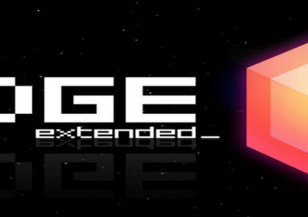 EDGE-Extended-android-game
