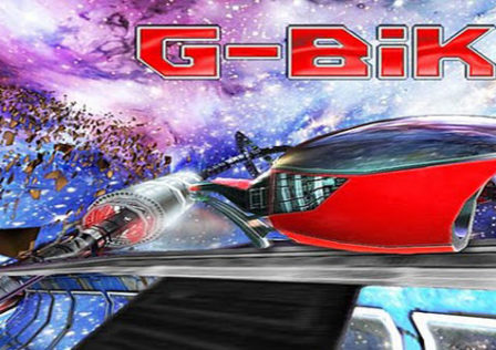 GBikes-android-game