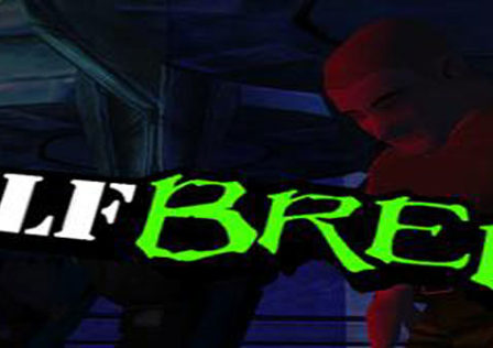 Half-Breed-Android-game