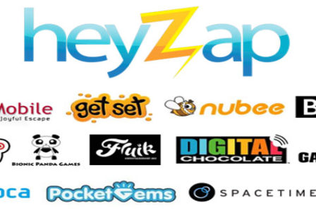 HeyZap-mobile-gaming-partners-android