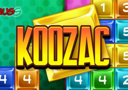 KooZac-Android-game