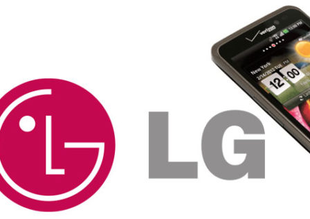 LG-Spectrum-HD-LTE-Android-phone