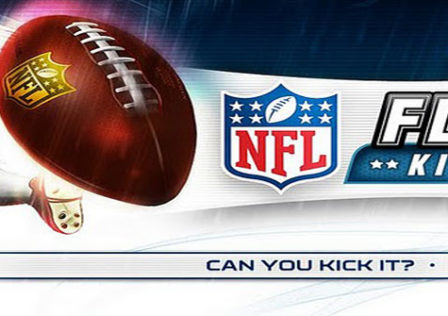 NFL-flick-kicker-android-game