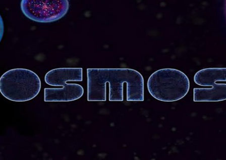 Osmos-android-game-live