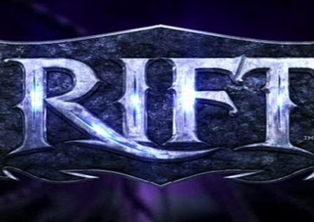 Rifts-mobile-android-app