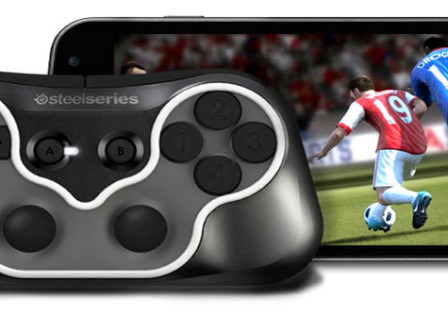 SteelSeries-Ion-mobile-game-controller