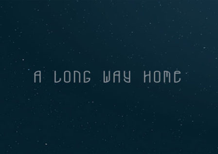 a-long-way-home-android-game