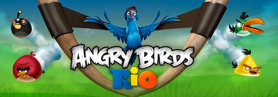 angry-birds-rio-android-not-finished