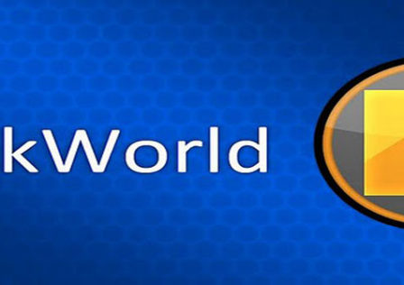 blockworld-2d-android-game