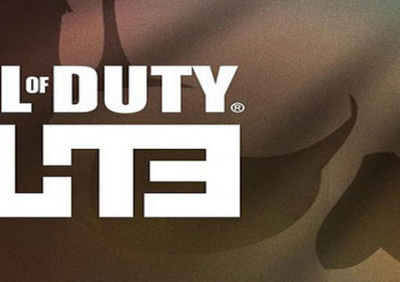 call-of-duty-modern-warfare-3-android-application-live