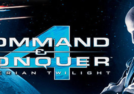 command-conquer-4-tiberian-twilight-android-game