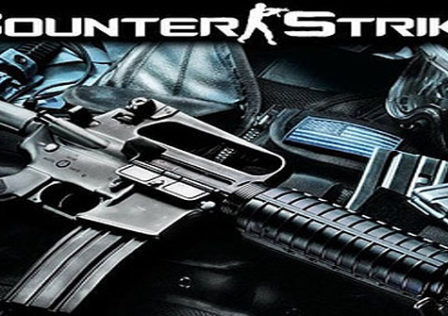 counter-strike-portable-android-game