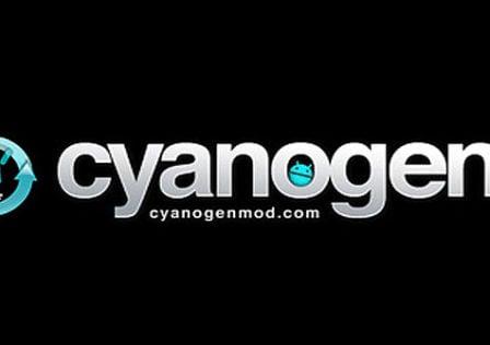 cyanogenmod-app-store