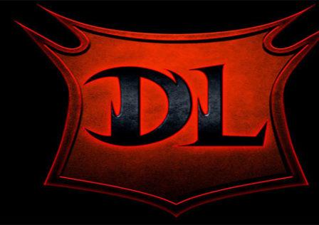 dark-legends-mmorpg-android-game