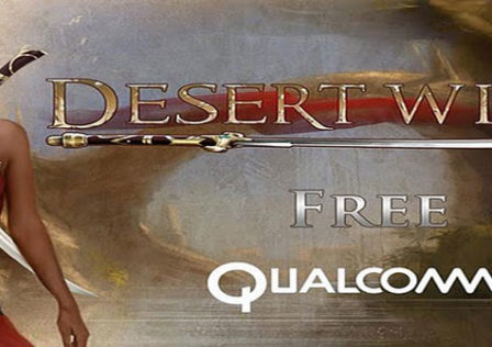 desert-winds-android-game