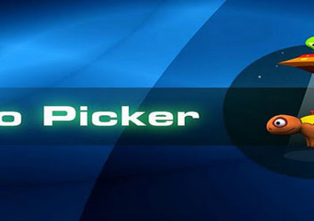 dino-picker-android-game