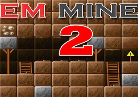 gem-miner-2-android-game-live