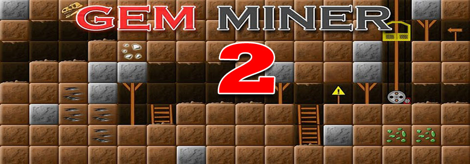 gem-miner-2-android-game-live