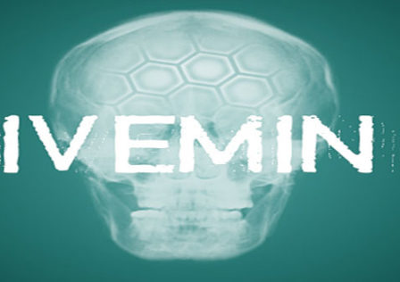 hivemind-game-android