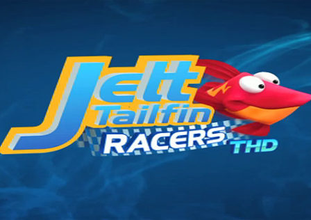 jett-tailfin-racing-android-game