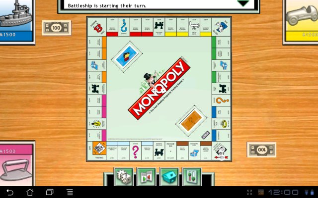 monopoly for android free apk