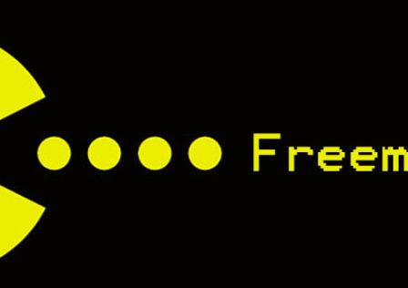 namco-bandai-freemium-android