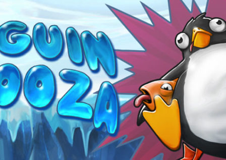 penguin-palooza-android-game