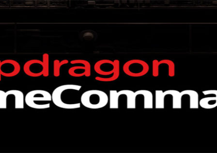 qualcomm-snapdragon-gamescommand-android-app