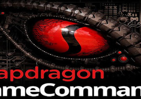 qualcomm-snapdragon-gamescommand-android-app-live