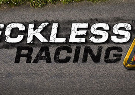 reckless-racing-2-android-game