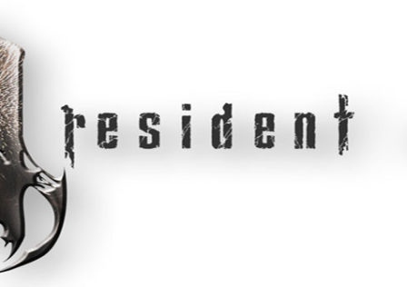 resident-evil-4-android