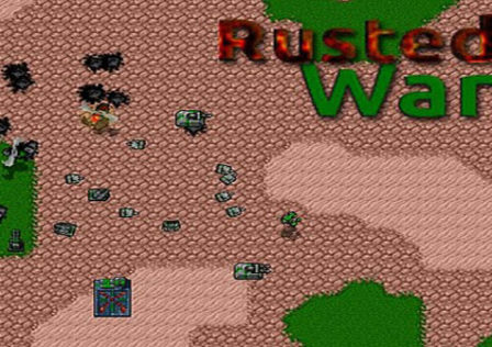 rusted-warfare-android-game