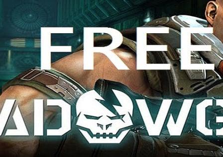 shadowgun-deadzone-android-game-freemium