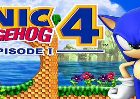 sonic-4-episode-1-android-game